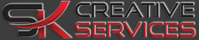 SK Creative Services
